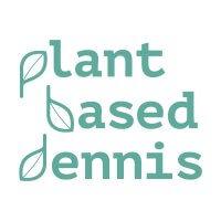 Plant Based Dennis